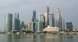 Ahhh Singapore